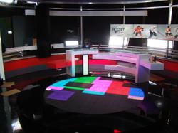 RDS Studio  360