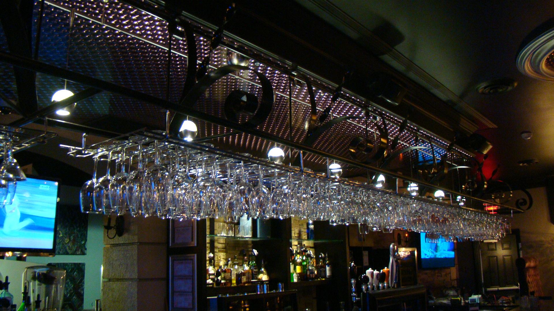 Bar Resto Ambiance L'Odyssée