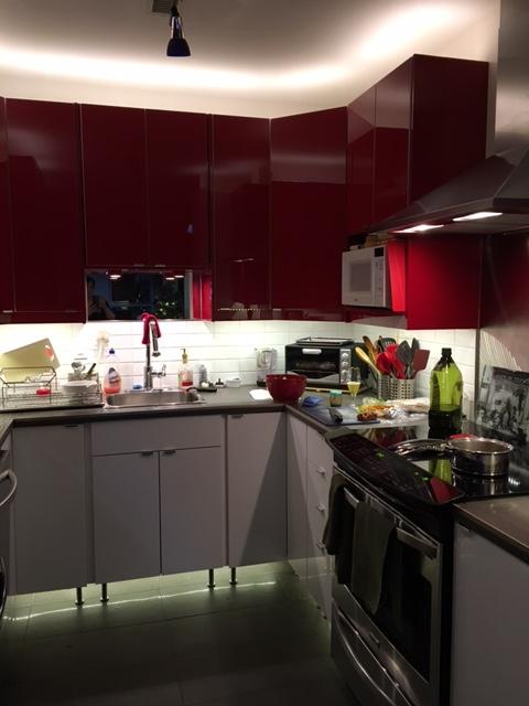 Cuisine_LED_intégration