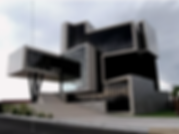 wojciech-odrobina-architect.png