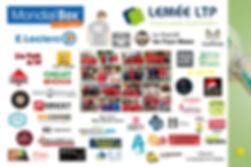 panneau sponsors-page-001.jpg