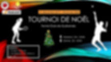 tournoi de Noel 2019.jpg