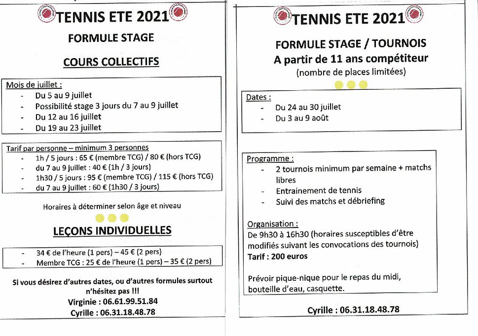 stage de tennis ete 2021.jpg