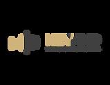NeWind_logo_fullH.png