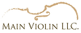 logo_for_web.png