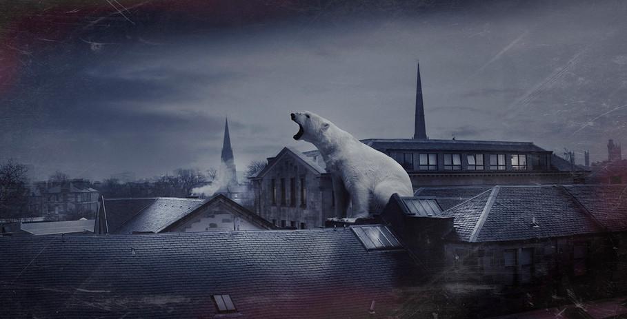 GlasgowAnimals-Bear-web.jpg