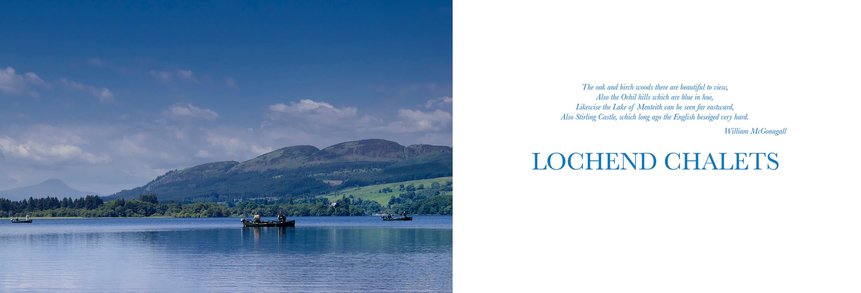 Lochend Chalets-6.jpg