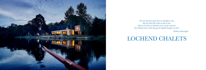 Lochend Chalets-3.jpg