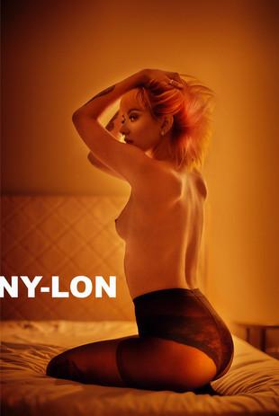 Nylon-2_edited.jpg