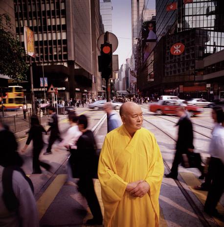 Hong Kong Tourism 3.jpg