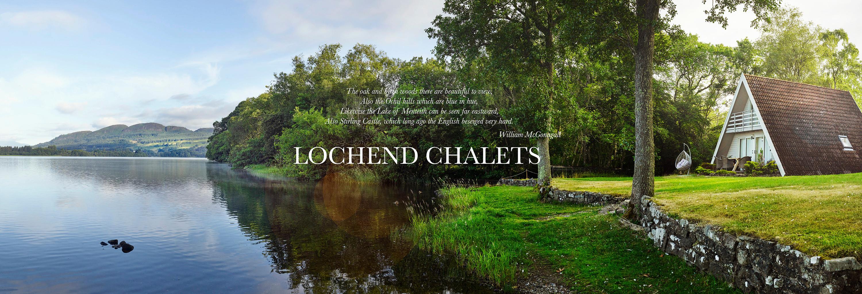 Lochend Chalets-7.jpg
