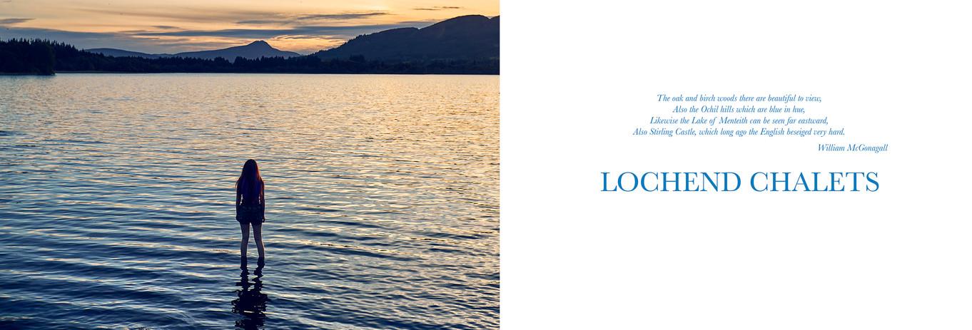Lochend Chalets-1.jpg