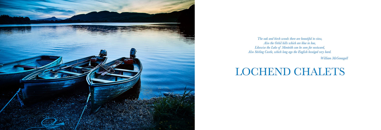 Lochend Chalets-4.jpg