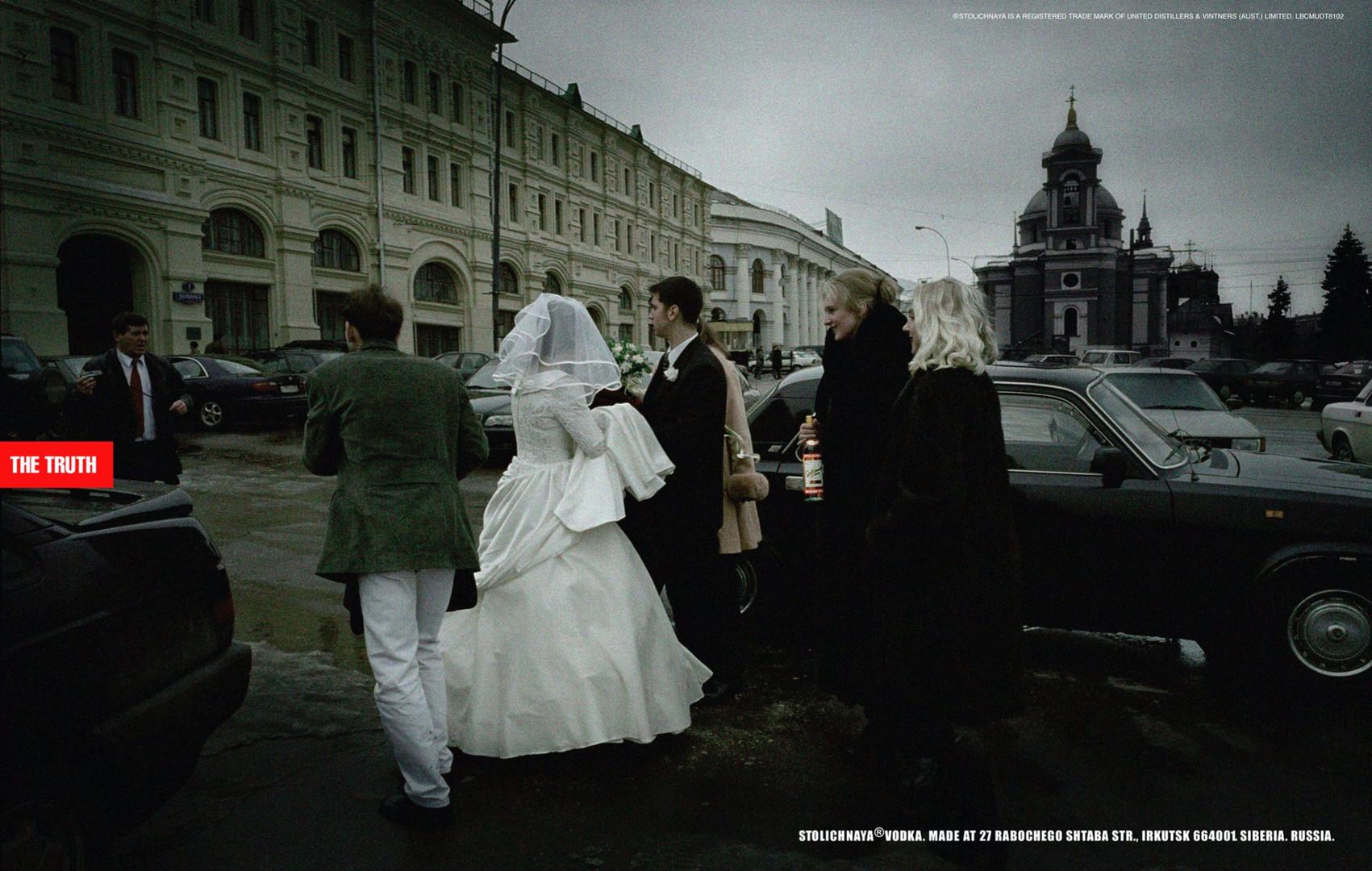 Stoli-wedding_edited.jpg