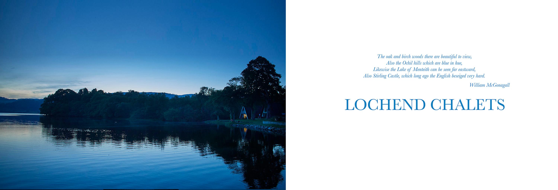 Lochend Chalets-5.jpg