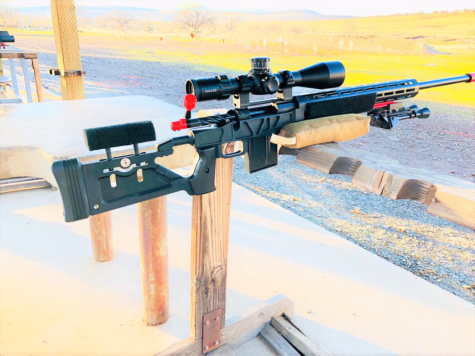 HP rifle stock.jpg