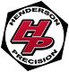 HP Logo new 2018.png
