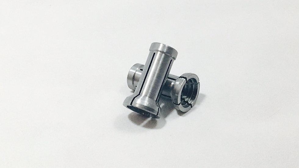 Forster® Original Case Trimmer Collet