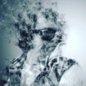 craig smoke.jpg
