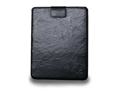 iPad Case Black Washed