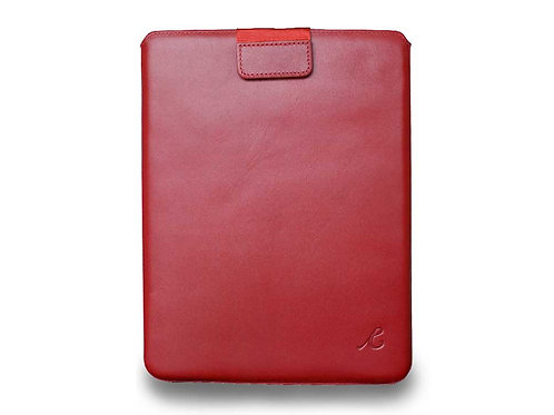 iPad Case Red