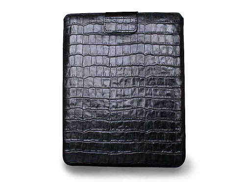 iPad Case Croco