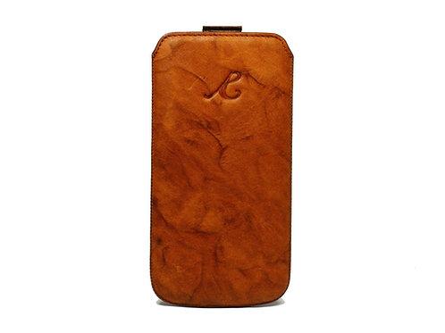 iPhone 8 Case mit Kartenfach