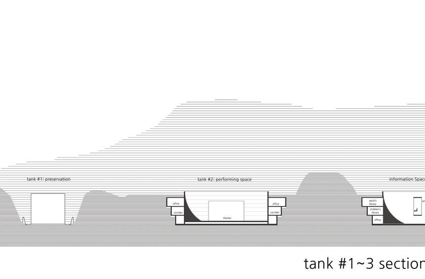 설계설명서_페이지_15.jpg