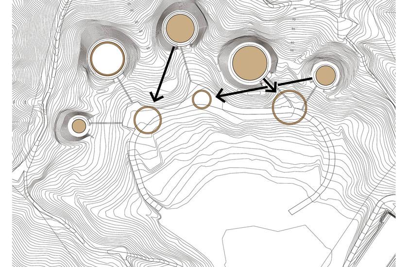 설계설명서_페이지_08.jpg