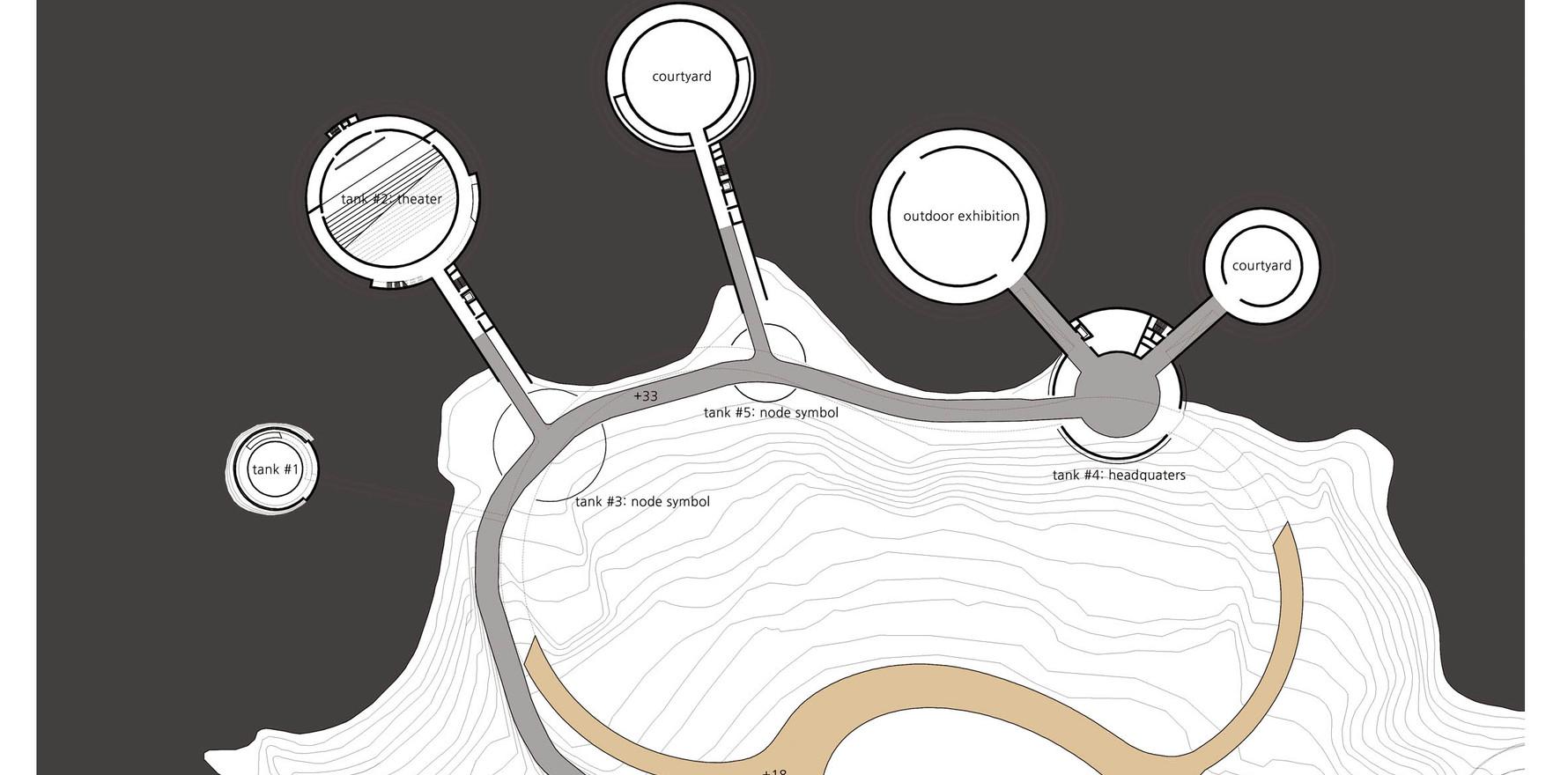 설계설명서_페이지_11.jpg
