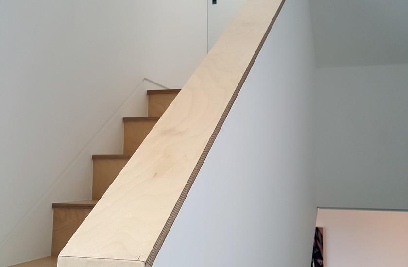 내부-4층계단.jpg
