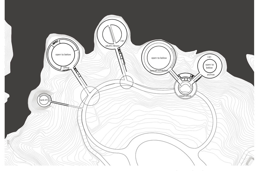 설계설명서_페이지_14.jpg