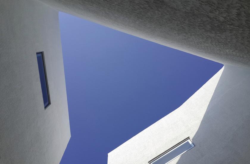 모바일-중정-01.jpg