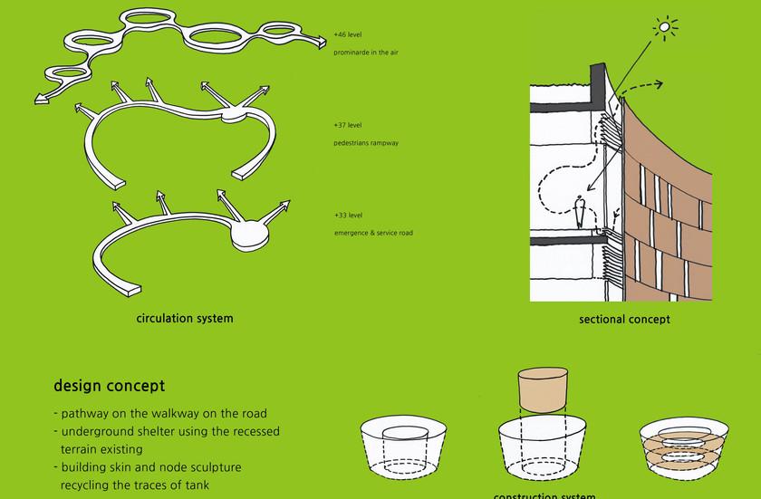 설계설명서_페이지_07.jpg
