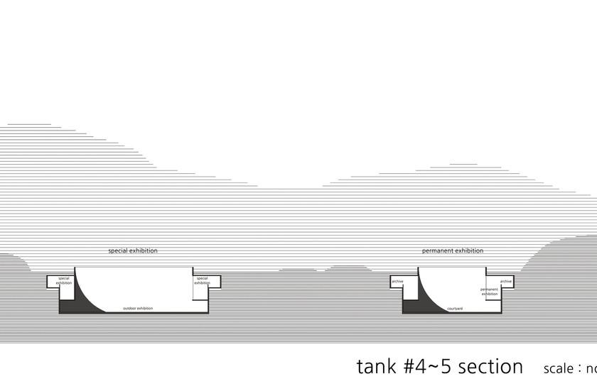 설계설명서_페이지_16.jpg