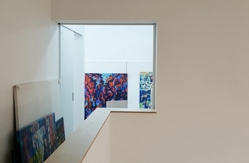 내부-4층.jpg