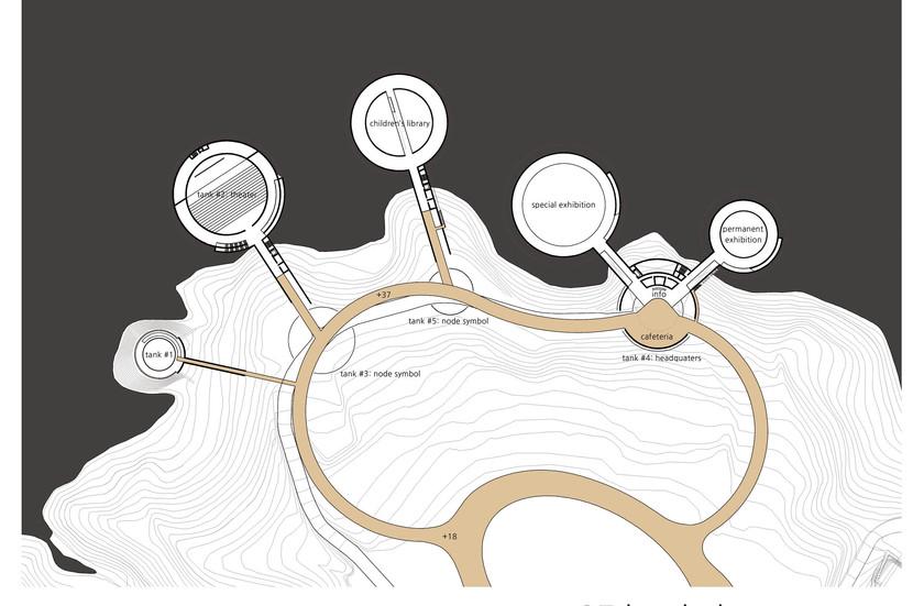 설계설명서_페이지_13.jpg