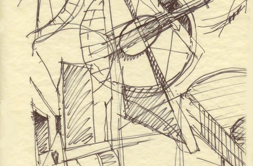 스케치1.jpg