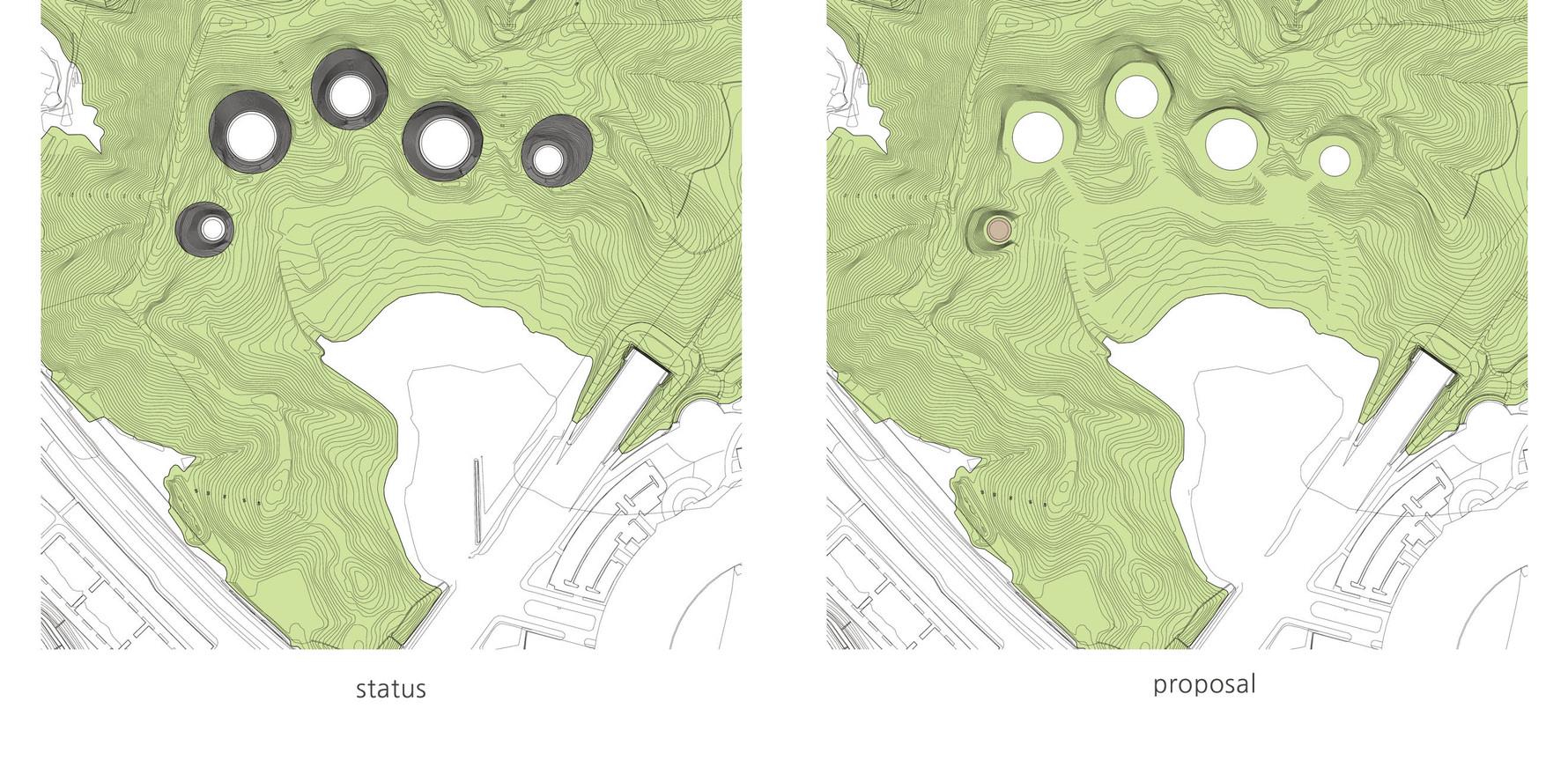 설계설명서_페이지_09.jpg
