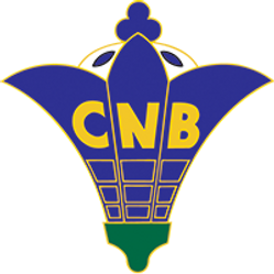 logo-cercles-des-naturalistes-de-belgiqu