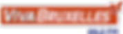 logo_viva_bruxelles_60.png