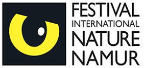 festival-international-nature-namur.jpg