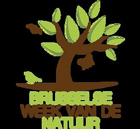 Semaine-bruxelloise-de-la-Nature-NL.png