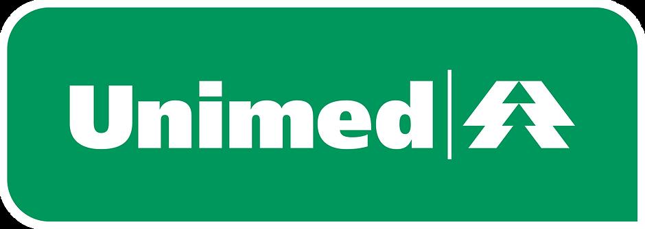 unimed-logo-2.png