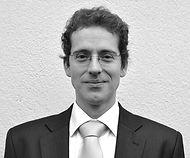 Regulatorní reporting, Regulatorní výkaznictví, Petr Číž