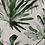 Thumbnail: Frond Lubu Pillow