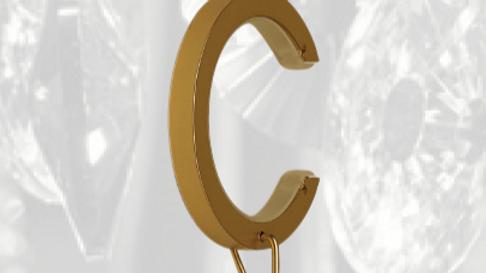 Venus Bypass Rings