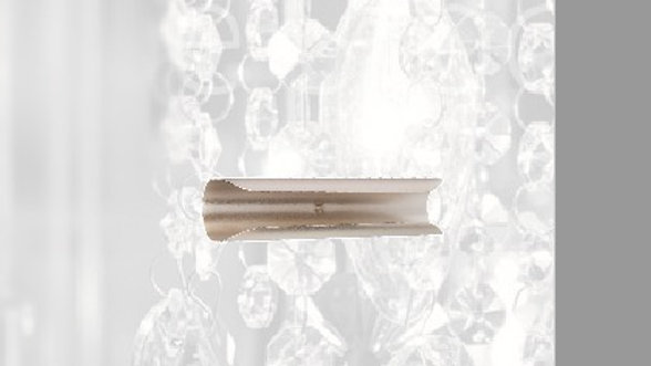 Venus Splice for Pole