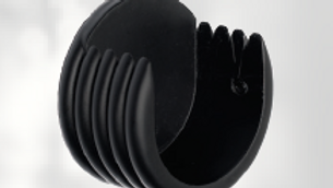 Venus Socket Set - Inside Mount Brackets