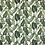 Thumbnail: Eden Garden Pillow
